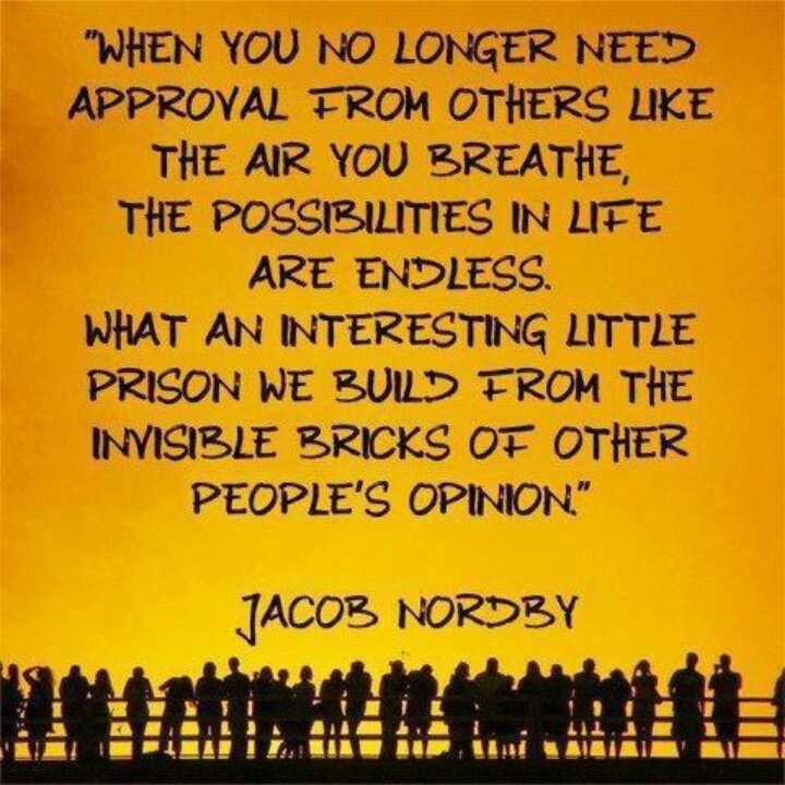 2b9ed00eb993450aae3f41ed9c701878--truth-quotes-quotable-quotes