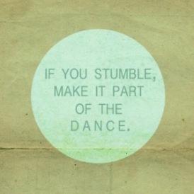 stumble-dance-300x300