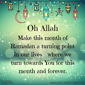 9ae545884d91ec1bbee7fea4a959e212--prepare-for-ramadan-month-rajab