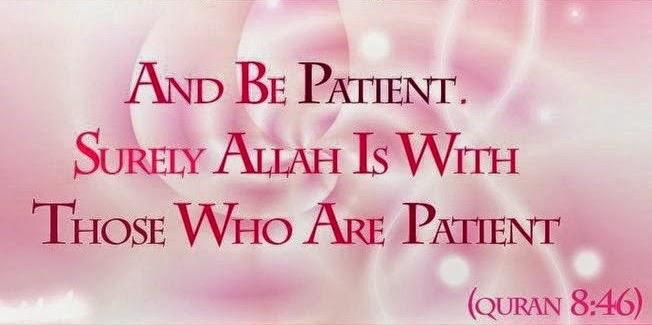 Beautiful-Islamic-Quotes-2015 (8)