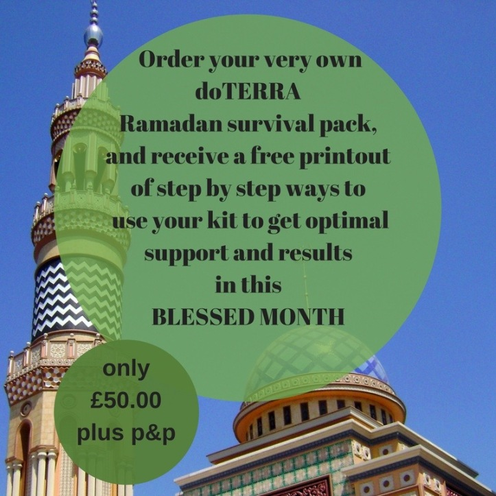 order-your-very-own-ramadan-survival-kit-and-receive-a-free-laminated-printout-of-step-by-step-ways-touse-your-kit-to-get-optimal-supportand-resultsin-this-blessed-month12