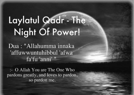 Tips-on-Maximizing-Your-last-10-days-of-Ramadan