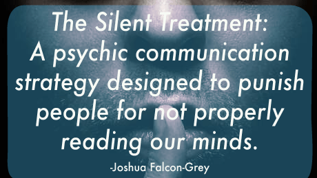 silent_treatment-1