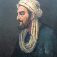 Avicenna - An important message to heed